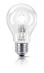 Лампочки и батарейки