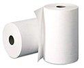 Бумажные полотенца, салфетки, туалетная бумага