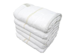 Полотно текстильное