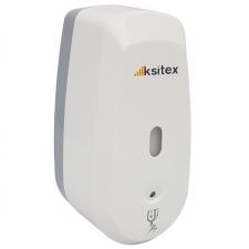 Сенсорный дозатор для дезинфицирующих средств Ksitex ADD-500W