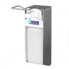 Универсальный локтевой дозатор BXG-ESD-1000