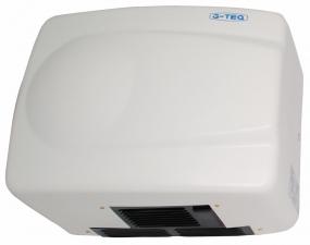 Сушилка для рук G-teq 8828 MW