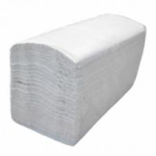 Листовые полотенца V-сложения