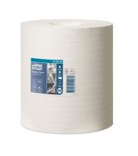 Полотенца бумажные Торк с центральной вытяжкой