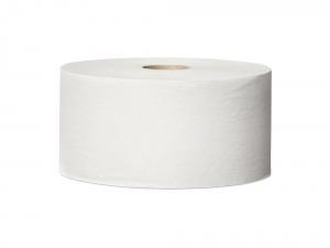 Туалетная бумага Торк 525м