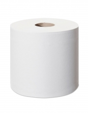 Туалетная бумага Торк SmartOne