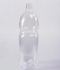 Бутылка ПЭТФ