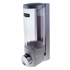 Дозатор для жидкого мыла BXG