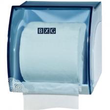 Диспенсер для туалетной бумаги BXG