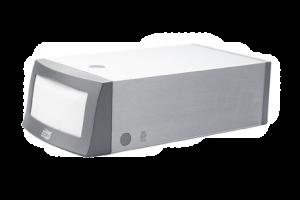 Tork Counterfold диспенсер для салфеток для линии раздачи 271600
