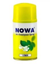 Сменный баллончик для автоматического освежителя Nowa (Нова)