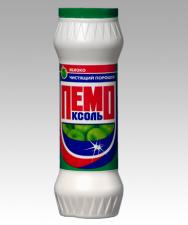 Чистящий порошок Пемоксоль
