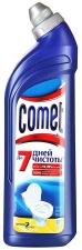 Комет (comet) для туалета