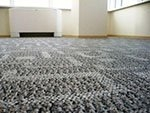 Профессиональная химия для чистки ковров