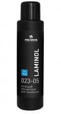 Средство для мытья ламината и линолеума Laminol (ламинол)