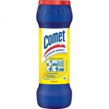 Чистящий порошок Comet (комет)