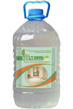 средство для чистки сантехники