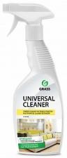 Универсальный очиститель Universal cleaner