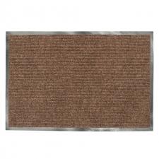 Коврик входной влаго и грязезащитный 120х150см