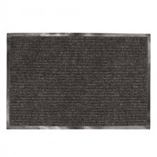 Коврик входной влаго и грязезащитный 90х120см