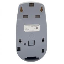 Сенсорный (автоматический) дозатор для дезинфицирующих средств Ksitex ADD-500W