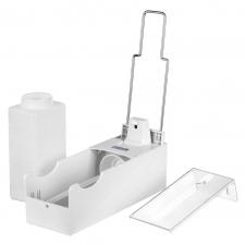 Локтевой дозатор для жидкого мыла BXG-ESD-3000