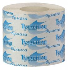 Туалетная бумага Эконом, 65гр