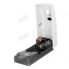 Автоматический освежитель воздуха BXG-AR-6101