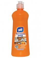 Чистящий крем Help (хэлп)