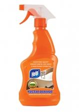 Чистящее средство для ванны Help (хэлп) Чистая Ванная