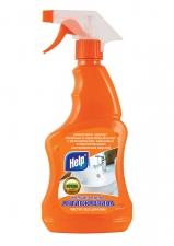 Чистящее средство Help (хэлп) Антиржавчина