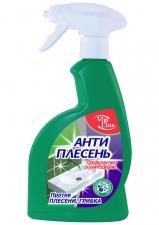 Чистящее средство АнтиПлесень