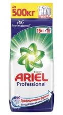 Стиральный порошок Ариэль (Ariel) 15кг