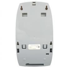 Сенсорный (автоматический) диспенсер для жидкого мыла Ksitex  ASD-1000W