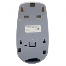 Сенсорный (автоматический) диспенсер для жидкого мыла ASD-500W