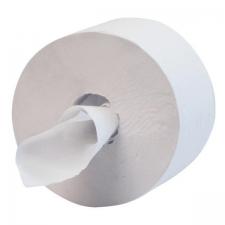 Туалетная бумага с центральной вытяжкой 130мм