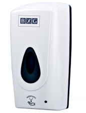 Дозатор для мыла-пены BXG-AFD-5008
