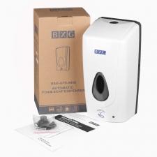 Автоматический дозатор для мыла-пены BXG-AFD-5008