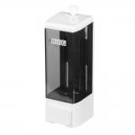Дозатор жидкого мыла BXG-SD-1012