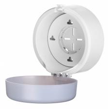 Диспенсер для туалетной бумаги с центральной вытяжкой BXG-PD-2022