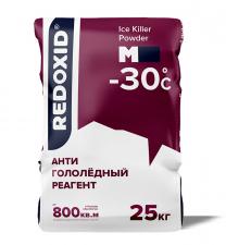 Антигололедный реагент Ice Killer M
