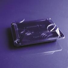 Контейнер для суши 190x160x55