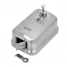 Дозатор для жидкого мыла BXG-SD-H1-500M