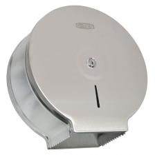 Диспенсер для туалетной бумаги G-teq 8912