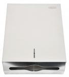 Диспенсер для бумажных полотенец G-teq 8955