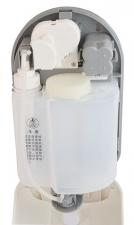 Дозатор для жидкого мыла автоматический G-teq 8639 Auto