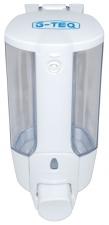 Дозатор для жидкого мыла G-teq 8617/8619