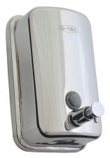Дозатор для жидкого мыла G-teq 8605/8608/8610