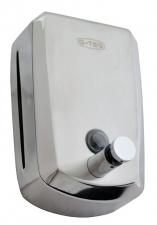 Дозатор для жидкого мыла G-teq 8605/8608/8610 Lux