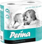 Туалетная бумага Perina (перина)